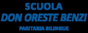 Scuola Don Oreste Benzi