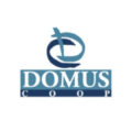 footer_img_domus