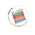 footer_img_scuola