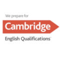 footer_img_cambridge