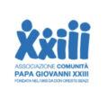 footer_img_comunitapapagiovanni