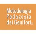 footer_img_pedagogia